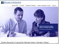 Cabinet de juristes suisses à consulter en ligne