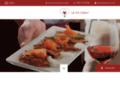 Le Vin Cœur : restaurant à Nalinnes
