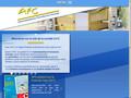 AFC : spécialiste en automatisation de fermetures à Caen (14)