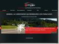 Bimbox : spécialiste en carrosserie - Devenir agent Bimbox