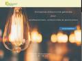 Daligault : entreprise d'électricité à Caen