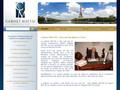 Cabinet d'avocats Mattei à Paris