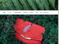 Allure Sauvage : création de sacs à main véganes (Suisse)