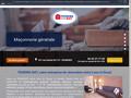 Teixeira Bat : entreprise de rénovation et de construction