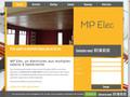 MP Elec : chauffagiste à Sambreville