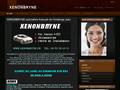 Xenonbryne : le phare xenon est la dernière technologie en matière d'éclairage de véhicule