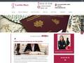 Maître Laetitia Blazy : avocat fonction publique à Montpellier