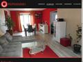 Pepssimmo : agence immobilière à Nancy