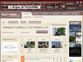 Selektimmo : acquisitions immobilières au Maroc