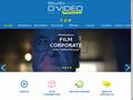 O'Vidéo Studio : production de vidéos professionnelles à Caen - 14