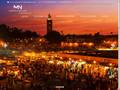 Marrakech Négoces : excursions depuis Marrakech