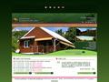 Gîte avec piscine et accès à internet en Guadeloupe
