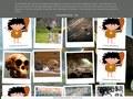 Prehisto : ressources sur la préhistoire