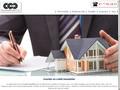 Courtier en crédit immobilier à Bordeaux