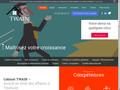 Twain : avocat en droit des affaires à Toulouse
