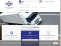 Kamnez : votre boutique de pièces détachées