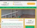 Ferrantelli : spécialiste en peinture d'intérieur à Neufchâtel-Hardelot