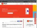 IRepair : réparation d'iPhone à Ozoir-la-Ferrière