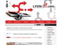 Lyon dj animation, sonorisation d'évènements et location de matériel