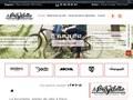 La Bicyclette : réparation vélo à Paris