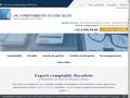 TS Comptabilité et Fiscalité : expert comptable à Bruxelles