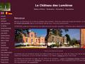Maison d'Hôtes : Séminaires et Réceptions - Cayeux-sur-mer, Saint-Valéry-sur-Somme et Mers les Bains
