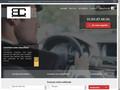 Best Car : agence spécialisée dans la location de voitures à Paris