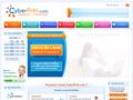 Cyberpret : courtier en prêt immobilier pour faire le meilleur choix de l'organisme prêteur