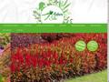 Arbor&Sens : conception de jardins à Armentières