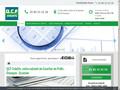 QCF Crédits : organisme de crédit immobilier à Etampes