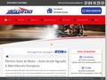 Aguado : auto-école à Marolles