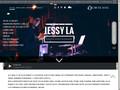 Jessy LA : organisation d'événement privée à Paris