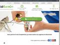 L&D Electricity : travaux électriques à Oreye