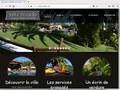 Villa Maido : maison d'hôtes à la Réunion