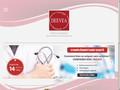Deevea Courtage : assurance santé