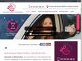Auto-école Lilou : permis B au Plessis-Trévise