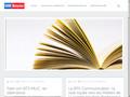 CDCM Montpellier : information spécialisé dans les études supérieures