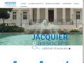 Avocat en droit bancaire et en indemnisation des victimes sur Marseille