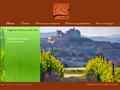 Agence d'oenotourisme à Lyon : Visite des vignes du Beaujolais, Bourgogne, Côtes du Rhône