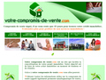 Information sur le compromis de vente, promesse de vente et crédit immobilier