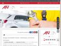 APJ : service d'entretien automobile à Auriol
