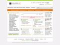 Kalanda : hébergeur, création de logiciels spécifiques, intranet, Extranet, SIG et sites dynamiques
