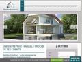 Buntinx Construct : faire bâtir votre maison à Liège
