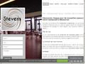 Stevens Bar : restaurant grillade à Mouscron