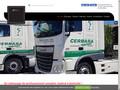 Move Wash Avenia : nettoyage intérieur de voiture à Liège