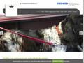 Le Chien Vert : toiletteur canin à Le Bizet