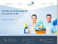 I-Klean : société de nettoyage à Casablanca