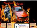 Carrossier et peinture pour auto et moto à Saint Doulchard dans le Cher