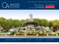 Maître Audrey Ciappa : avocat en agression à Aix-en-Provence