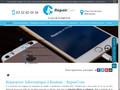 RepairCom : vente de smartphones d'occasion à Roubaix